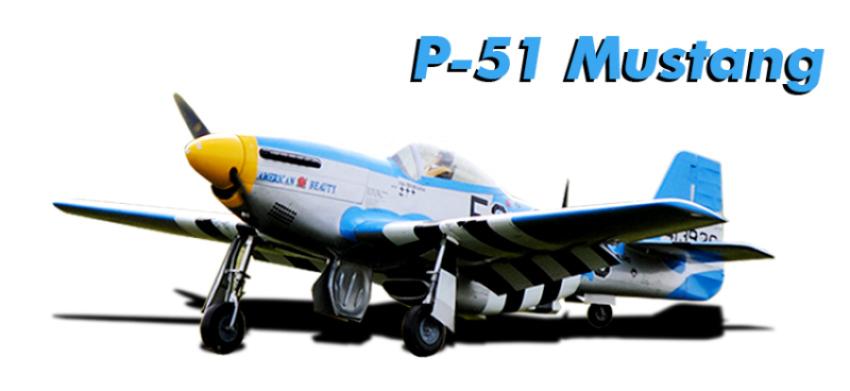 08537b734f1ece P-51 Mustang 1 4.3
